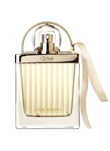 Chloe  Love Story Edp 50Ml Kadın Parfüm Renksiz